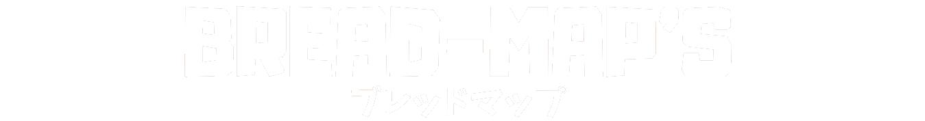 ブレッドマップ